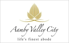 Amby Valley City