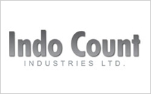 Indo Count Industries Ltd.